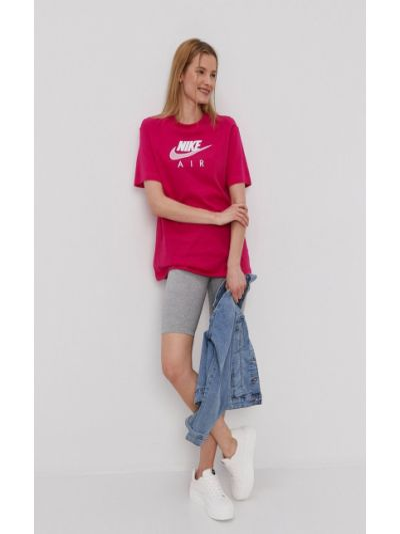 Футболка Nike Sportswear