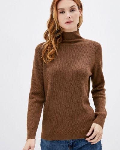 Водолазка - коричневая Rodier