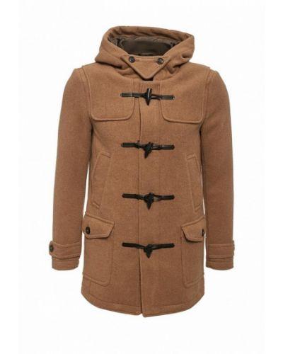 Пальто осеннее Piazza Italia