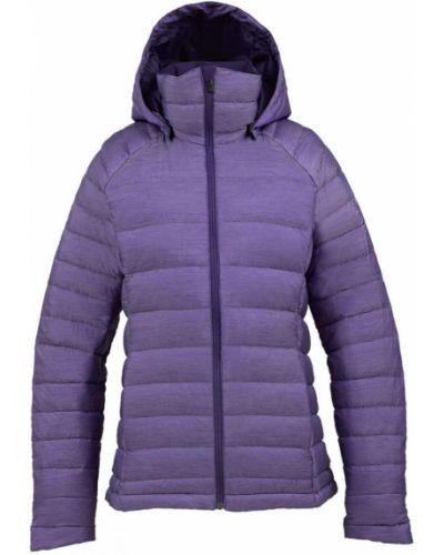 Куртка для сноуборда пуховый Burton