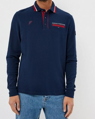 Мужские футболки Forward (Форвард) - купить в интернет-магазине - Shopsy f9bf061f0b4