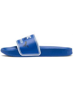 Шлепанцы для обуви Puma