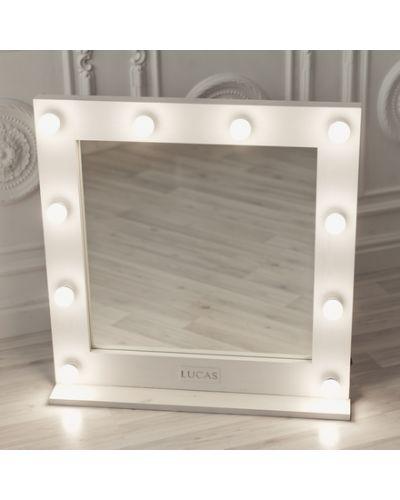 Зеркало косметическое Lucas` Cosmetics