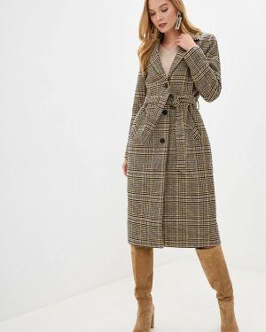 Пальто демисезонное пальто Tom Tailor