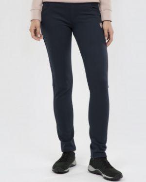 Спортивные брюки свободные из вискозы Merrell