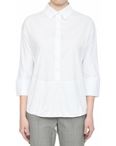 Рубашка Rocco Ragni