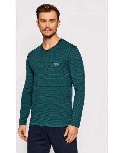 Piżama - zielona Henderson