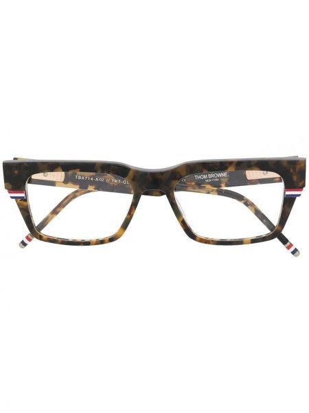 Oprawka do okularów Thom Browne Eyewear