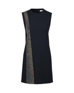 Коктейльное платье Versace Collection
