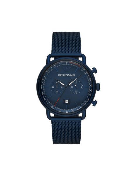 Sport zegarek Emporio Armani