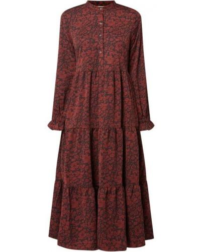Sukienka midi rozkloszowana Levi's