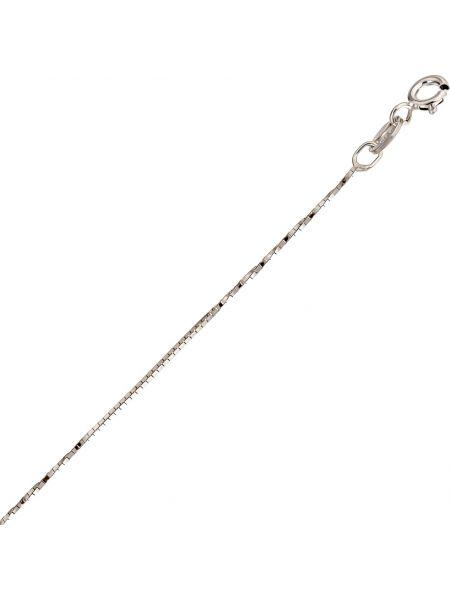 Серебряная цепочка из серебра Madde