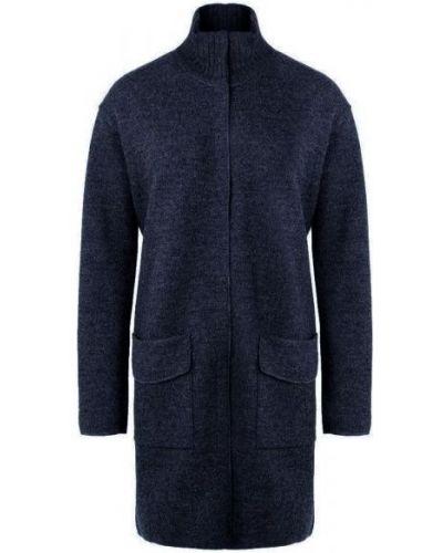 Пальто пальто Napapijri