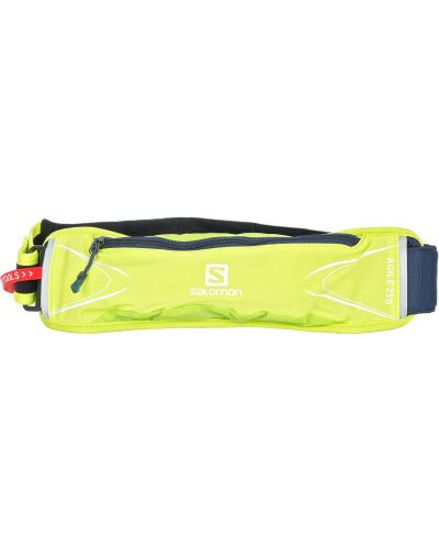 Спортивная сумка для ноутбука для обуви Salomon