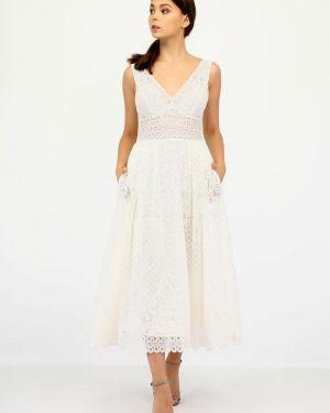 Вечернее платье Miodress