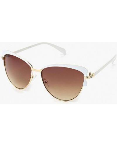 Солнцезащитные очки кошачий глаз Noryalli