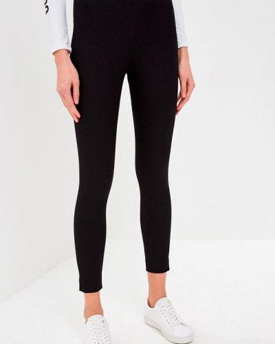 Классические брюки черные турецкий French Connection