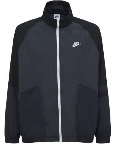 Куртка винтажная Nike