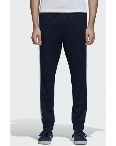 Спортивные брюки 2019 Adidas Originals