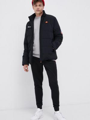 Куртка короткая Ellesse