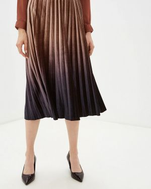 Плиссированная юбка Glam Goddess