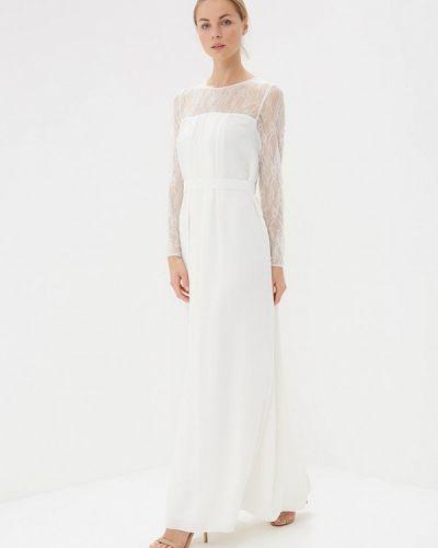 facdaf260be Свадебные платья Seam - купить в интернет-магазине - Shopsy