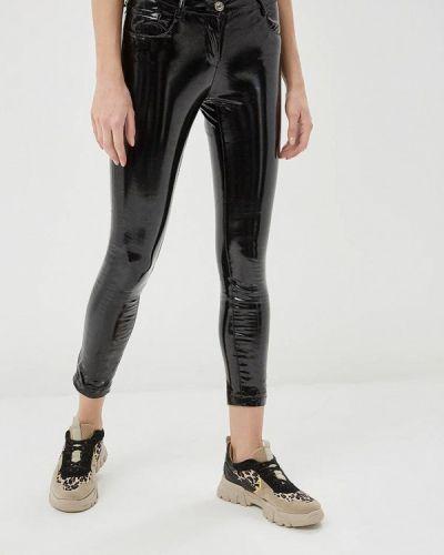 Черные брюки You&you