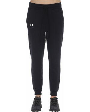 Спортивные брюки с завязками с карманами Under Armour
