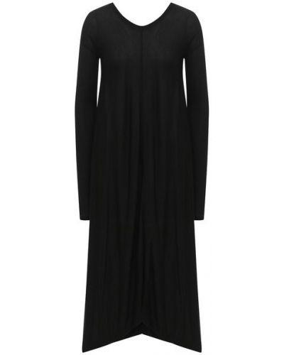 Платье Isabel Benenato