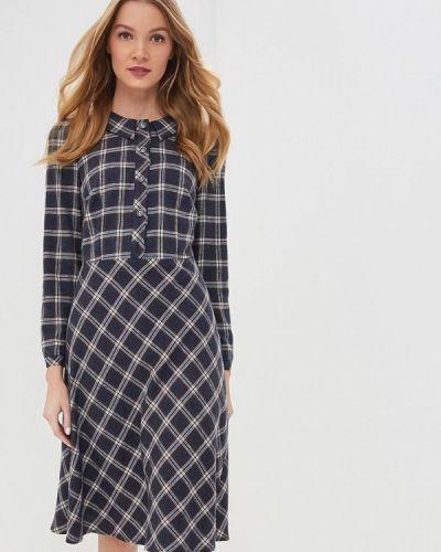 Платье платье-рубашка Gregory