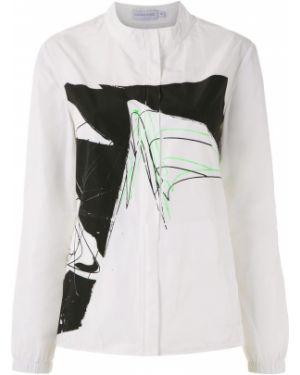 Куртка Mara Mac