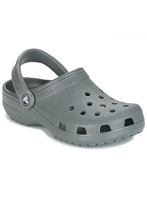 Chodaki klasyczny Crocs