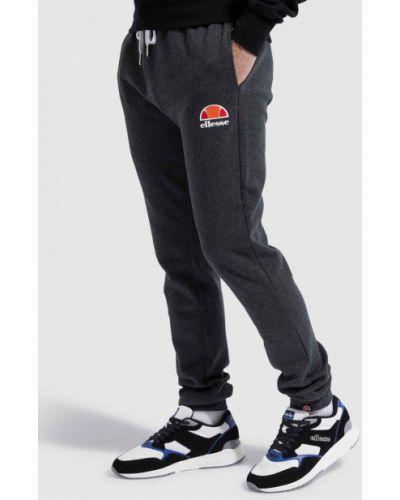 Спортивные брюки - серые Ellesse