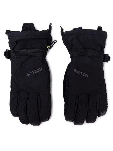 Rękawiczki - czarne Burton