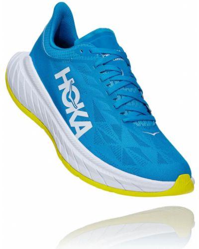 Спортивные кроссовки для бега Hoka One One