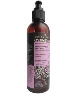 Средство от растяжек Botavikos