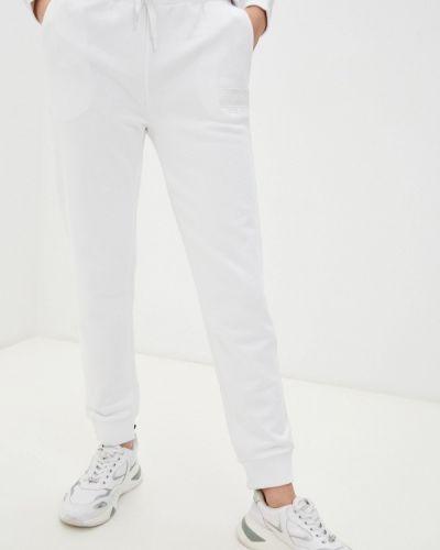 Черные спортивные брюки Calvin Klein
