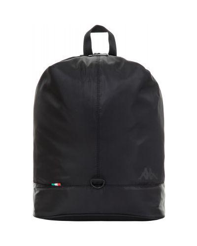 Рюкзак спортивный для ноутбука с отделениями Kappa