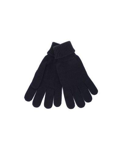 Перчатки Lacoste