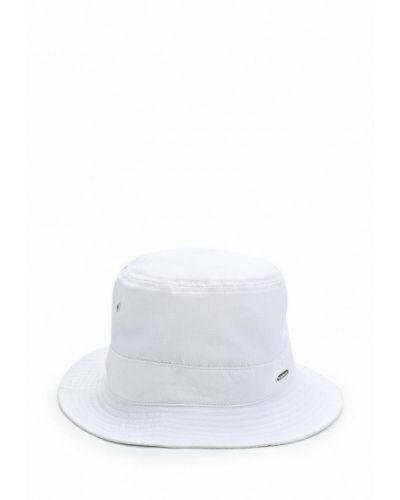 Белая панама Icepeak