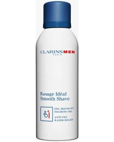 Гель для бритья Clarins