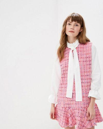 Платье розовое Sister Jane