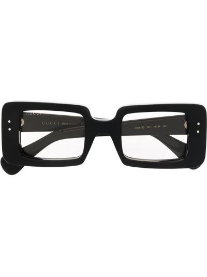 Oprawka do okularów Gucci Eyewear