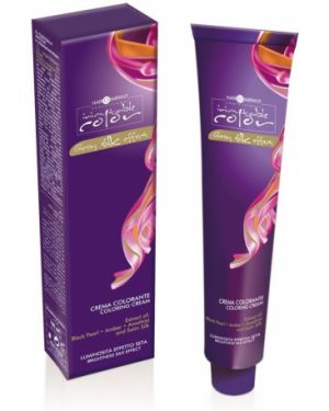 Краска для волос бежевая Hair Company Professional