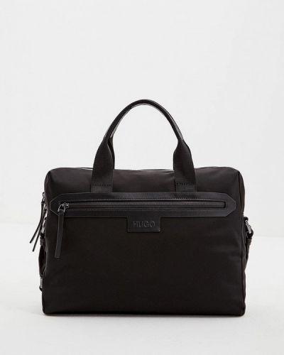 Мужские сумки через плечо Hugo Hugo Boss - купить в интернет ... 7867778e473