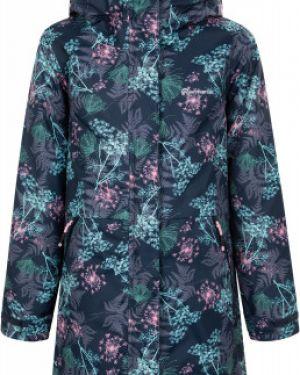 Куртка флисовая Outventure