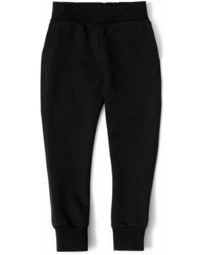 Черные брюки Ardomi