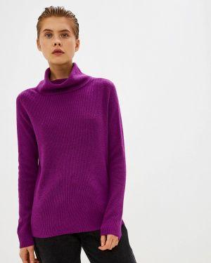 Свитер фиолетовый Rodier