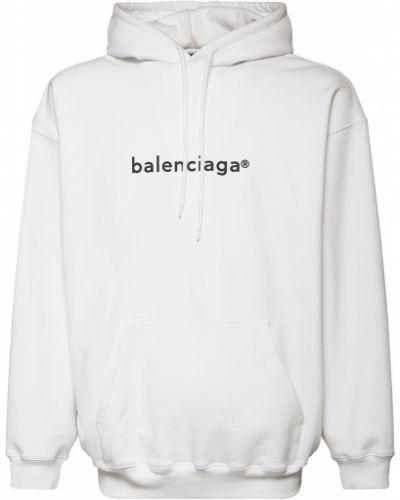 Bluza Balenciaga