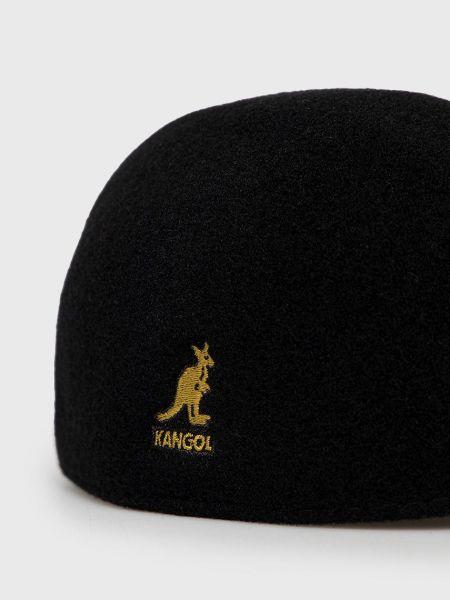Кепка Kangol